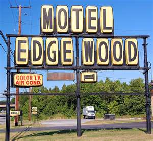 Edgewood Car Insurance
