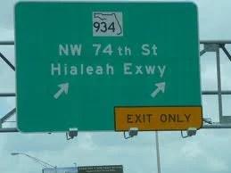Hialeah Car Insurance