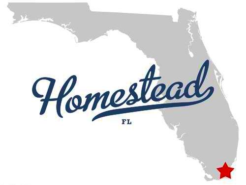 Homestead Car Insurance