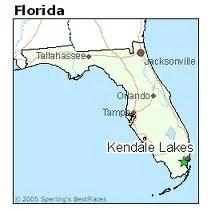 Kendale Lakes Car Insurance