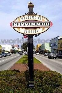 Kissimmee Car Insurance