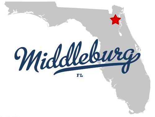 Middleburg-Clay Hill Car Insurance
