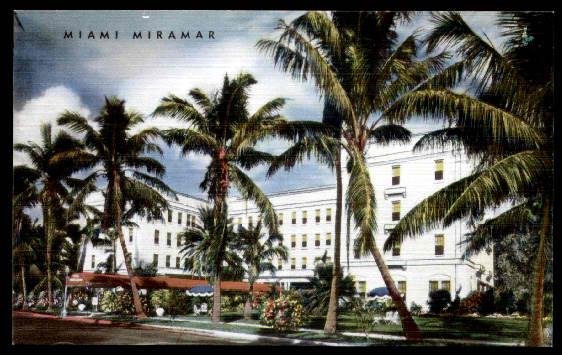 Miramar Car Insurance