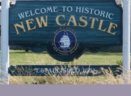 New Castle Car Insurance