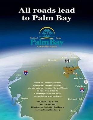 Palm Bay Car Insurance