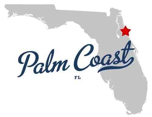 Palm Coast Car Insurance