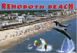 Rehoboth Beach Car Insurance
