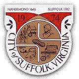 Suffolk Car Insurance
