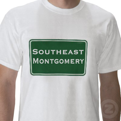 Southeast Montgomery Car Insurance
