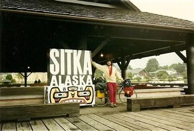 Sitka Car Insurance