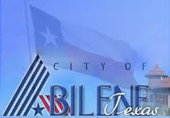 Abilene Car Insurance