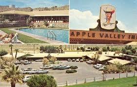 Apple Valley Car Insurance