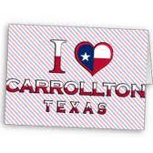 Carrollton Car Insurance