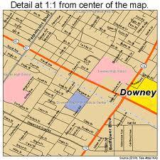 Downey Car Insurance