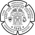 East Los Angeles Car Insurance