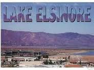 Elsinore Valley Car Insurance