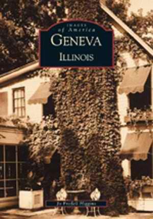 Geneva Car Insurance