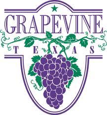 Grapevine Car Insurance