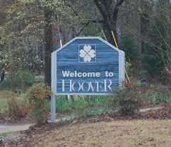 Hoover Car Insurance