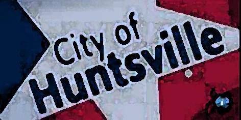 Huntsville Car Insurance