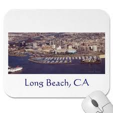 Car Insurance In Long Beach, CA
