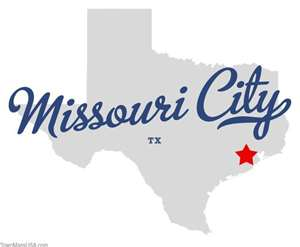 Missouri City Car Insurance