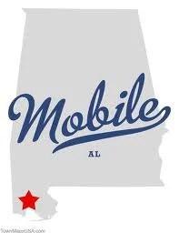 Mobile Car Insurance