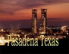 Pasadena Car Insurance
