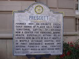 Prescott Car Insurance