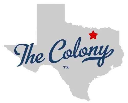 Colony Car Insurance