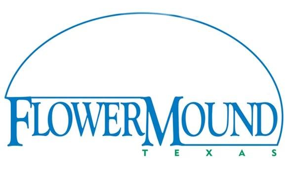Flower Mound Car Insurance