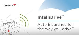 Travelers Launches IntelliDrive Mileage-Based Auto Insurance