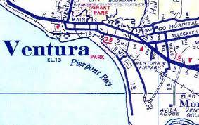 Ventura Car Insurance