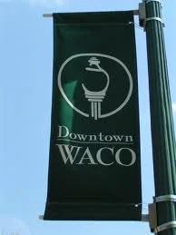 Waco Car Insurance