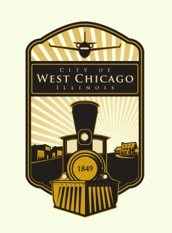 West Chicago Car Insurance