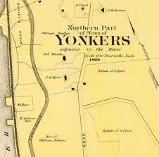 Yonkers Car Insurance