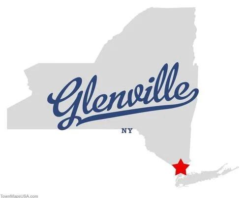 Glenville Car Insurance