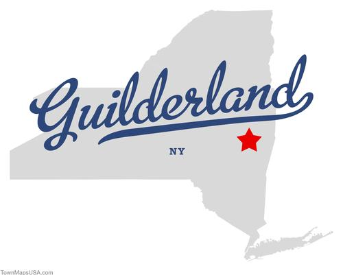 Guilderland Car Insurance