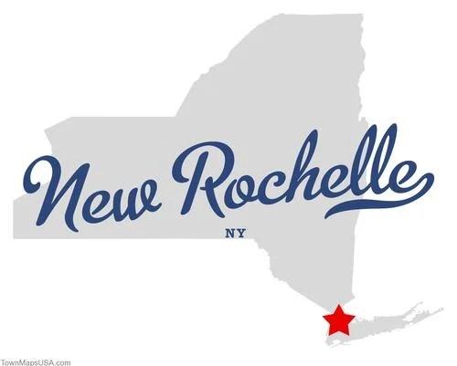 New Rochelle Car Insurance
