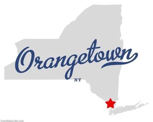 Orangetown Car Insurance
