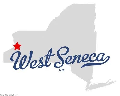 West Seneca Car Insurance