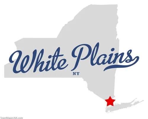 White Plains Car Insurance