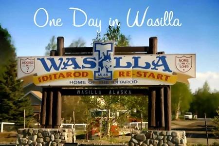 Wasilla Car Insurance