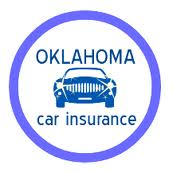 Oklahoma Auto Insurance Law Gets Tough On Uninsured Motorists