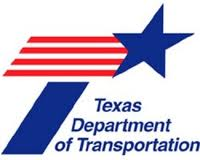 Texas DOT Introduces New Car Crash Information System