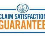 Allstate Auto Insurance Introduces Claims Satisfaction Promise