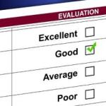 JD Power Auto Claims Ratings