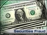 Texas Securities Company Fools Investors In Life Settlement Scheme