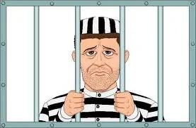 Man Buys PA Car Insurance And Faces Jail Term
