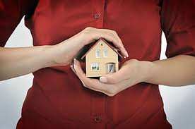 NJ Homeowners Encouraged To Review Homeowners Insurance